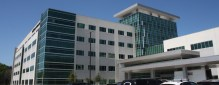 81-bed Memorial Hermann Cypress Hospital to open March 31