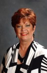 Duff O'Dell: A Q&A with the Grapevine City Council Place 6 candidate