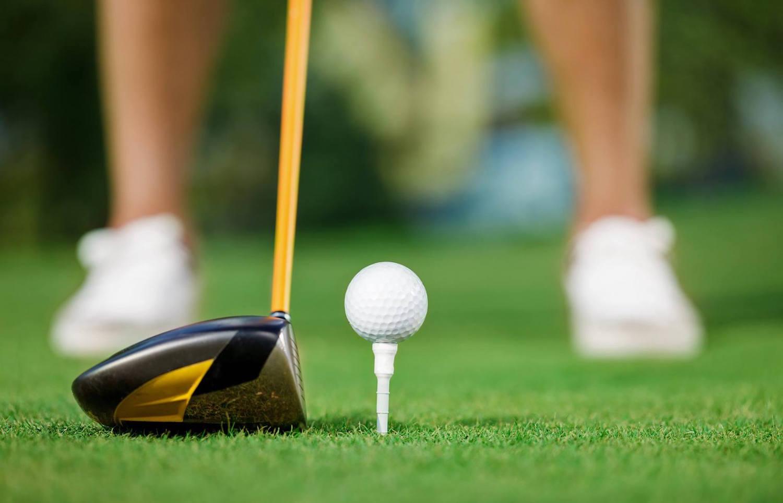 Indoor Golf Houston #26: Indoor Golf Center Swing Zone Opening Near Village Of Creekside Park | Community Impact Newspaper