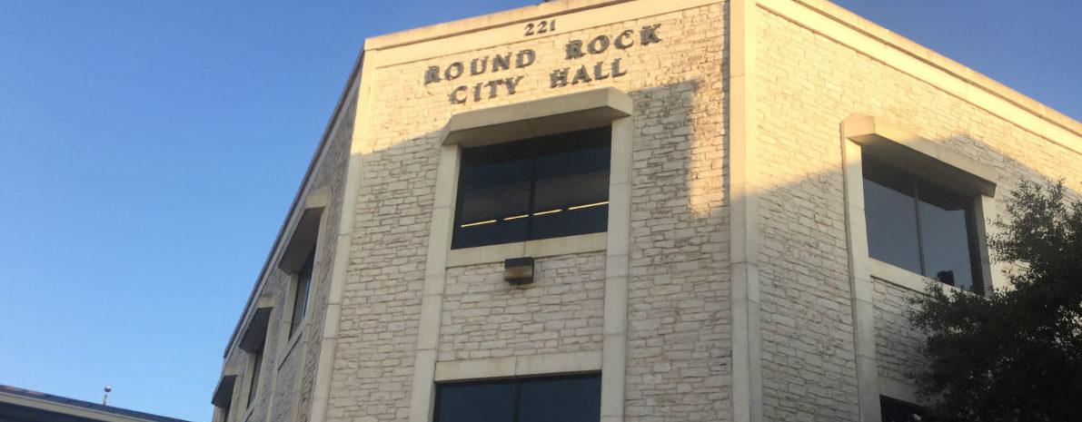 RR City Hall web