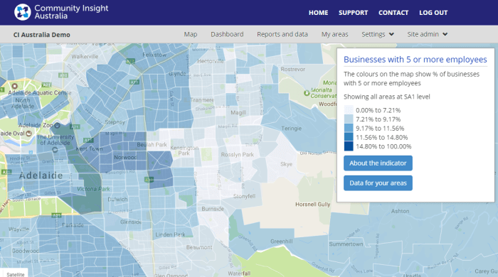 Dec update - East of Adelaide- businesses with 5 or more employees.png