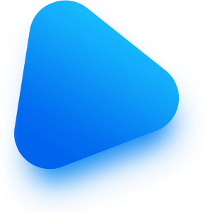 https://i2.wp.com/communitylab.io/wp-content/uploads/2020/06/large_blue_triangle_03.png?fit=290%2C300&ssl=1