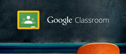 Google Classroom is open to all comers!