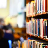 Bristol Shares Reading