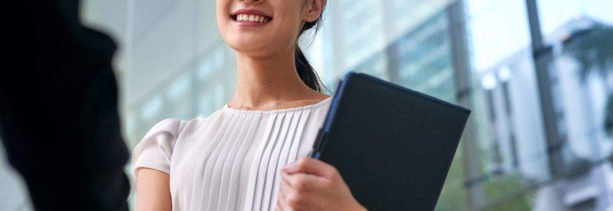 Online Training – Employability