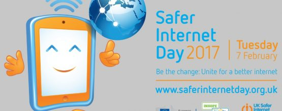 2017 safer internet day