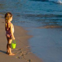Beach get together!