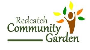 Redcatch Community Garden Ltd logo
