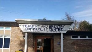 Henbury Brentry Community Centre