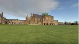 Clifon College