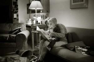 readingtogether