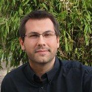 François Perreau, community manager, orange, sosh