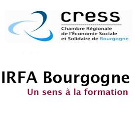 cress irfa