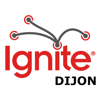 ignite_Dijon