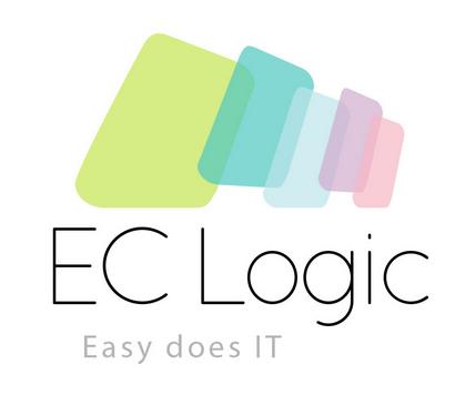 ec logic