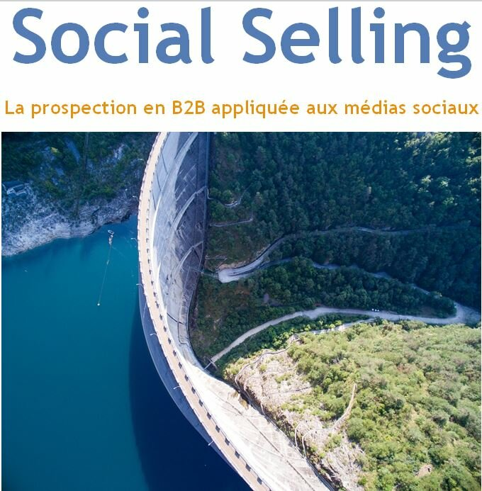 IMG-socialselling