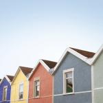 COVID-19 Housing Assistance Program Update