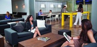 Pipeline Brickell reaches 70% occupancy in its first month