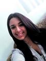 Student Spotlight-Amanda Cabrera