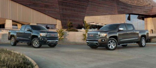 2015-gmc-canyon-front-view