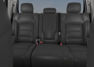 toyota-tundra-2015-interior-rear-row
