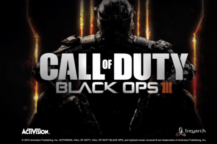 black-ops-3-call-of-duty
