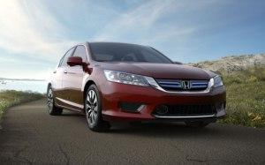 2015-honda-accord-hybrid-sedan-eco-technology