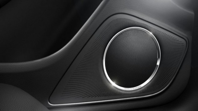 2013-audi-s5-cab-bang-olufsen-advanced-sound-system-01
