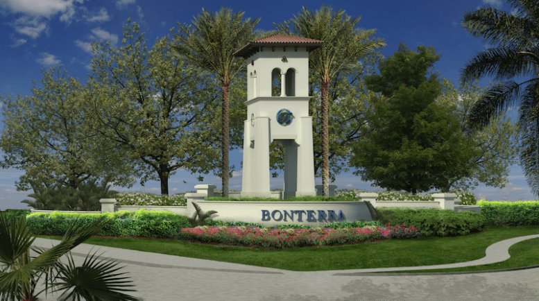 Bonterra New Home Sales Grow With Plans For Northwest