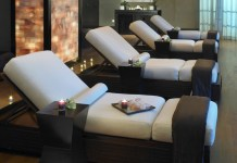 Acqualina launches five specialty spa offers in celebration of 5-star rating from Forbes