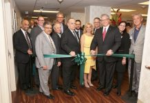 MEMORIAL HEALTHCARE SYSTEM PARTNERS WITH SEASONS HOSPICE & PALLIATIVE CARE