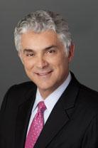 Carlos Wolf, M.D.