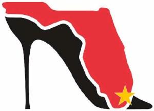 1-FRWND Logo