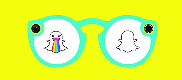 To Snap… or Not to Snap?