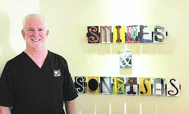 Smiles & Sonrisas: New look, same outstanding care for more than 25 years