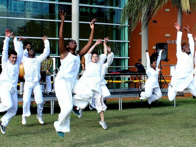 ArtSouth presents inaugural South Miami Arts Cooperative