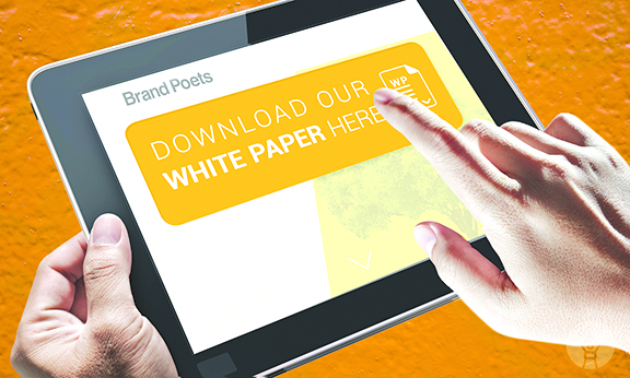 What is a white paper—and why should I write one?