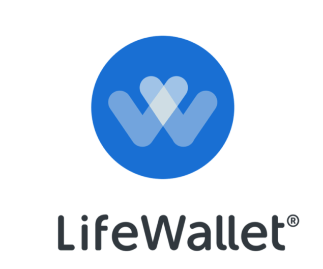 LifeWallet selected to join Premier's Healthcare Innovators Collaborative