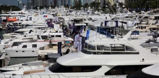 Producers of Boat, Yacht shows agree to partner in promotion