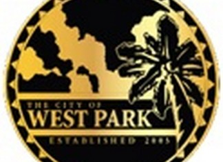 City of West Park