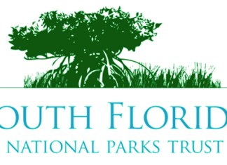 FPL partners on Shark Valley Solar Energy Project at Everglades National Park