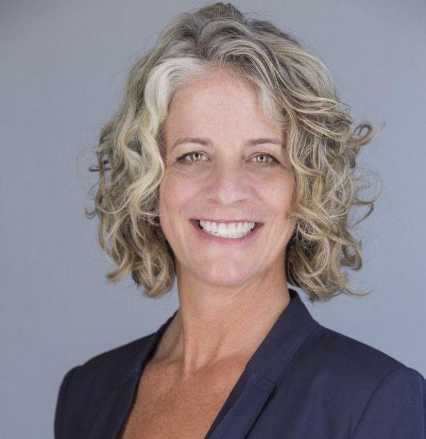 Jennifer Wollmann installed as president of Miami Assn. of Realtors' Commercial Board