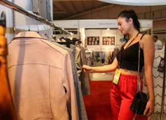 Apparel Textile Sourcing Miami Show unveils topics, speakers