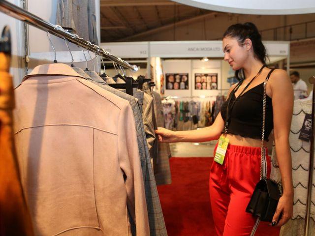 Apparel Textile Sourcing Miami Show unveils topics, speakers
