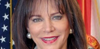 Katherine Fernandez Rundle to receive Trish Bell Lifetime Achievement Award