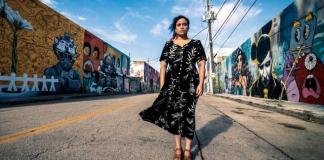 Wynwood Stories immersive theater performances continue until May 4