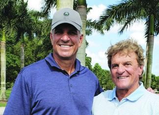 A Safe Haven for Newborns Golf Tournament nets more than $20,000