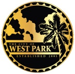 City of West Park Hurricane Guide 2019
