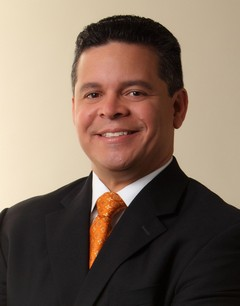 Miami-Dade County Youth Fair & Expo reappoints Nelson C. Bellido as chair