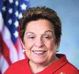 Community Update from Congresswoman Donna Shalala